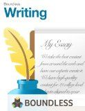 I would love a  Writing / http://www.dealextremedaily.com/?p=15282