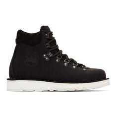 DIEMME . #diemme #shoes #