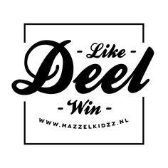 www.mazzelkidzz.nl