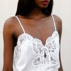 white lace top http://weheartit.com/entry/165831713/dashboard?context_user=delfgomez&page=11