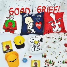 The premieres TODAY! 🎉 To celebrate we are giving away this awesome prize package! All you have to do is snap a pic at the movies and tag and and you'll be entered to win! (click the link in our bio to shop the products) Snoopy Hug, Snoopy Love, Snoopy And Woodstock, Peanuts Movie, Peanuts Gang, Peanuts Merchandise, Snoopy Shoes, Pb Teen, Pottery Barn Teen