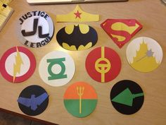 RA door decs - Google Search