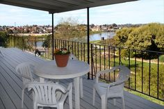 House vacation rental in Santa Cruz from VRBO.com! #vacation #rental #travel #vrbo