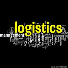 We at #BVCLogistics provide you with a complete solution for all your goods that are to be delivered.
