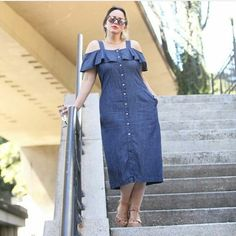 Plus Size Women S Bohemian Dresses Plus Size Jeans, Dresser, Vestidos Plus Size, Camisa Formal, Looks Plus Size, Plus Size Wedding, Plus Size Women, Kurti, Plus Size Fashion