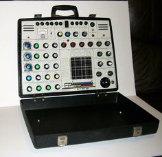 MATRIXSYNTH: EMS SYNTHI A