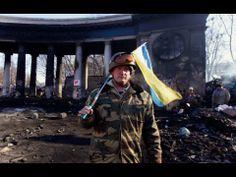 ▶ Happy Kyiv ( Pharrell Williams Happy) - Kiev, Maidan, Kijów, Majdan - YouTube