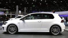 Manutenção e cuidados mecânicos no Volkswagen Golf