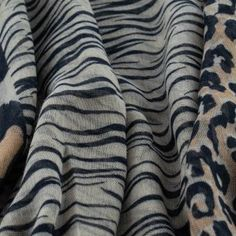 Make a wild entry with our Everyday Mixed Leopard Print Hijabs, they are delightful to look and made of 100% viscose.size of the hijabs is 180 x 90 cm so its definitely got you covered! Hijab Dress Party, Hijab Outfit, Modest Wear, Modest Outfits, Hijab Chic, Hijabs, Hijab Fashion, Hijab Styles, Style Inspiration