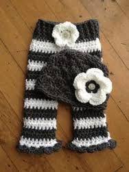 Image result for Baby Girl newborn crochet ruffle dress by Vira Sayenko