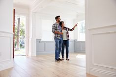Don't forget to prepare for these post-purchase expenses https://www.zillow.com/blog/costs-new-construction-home-214208/