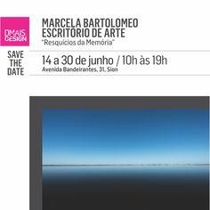 #dmaisdesign2017 #designkatianey #danielmansur ##marcelabartolomeo #arte #art #design #designweek #semanadodesign - katia-ney