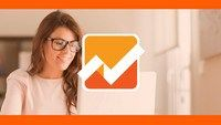 Google Analytics: Take a Data Driven Approach to Growth Coupon|$10 90% off #coupon