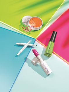 Avon Color Trend traz novidades e lança promoção