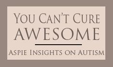 You can't cure AWESOME - rants and insight on autism Watermelon Wine, Watermelon Carving, Homemade Wine, How To Make Homemade, Alcohol Recipes, Wine Recipes, Blueberry Liquor, Wine Slush Mix, Banana Wine
