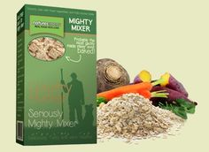 A traditional wholesome mixer for adding to your home made raw meals for dogs. Alongside a generous portion of our meat minces or meaty chunks. Oats are an easily digestible, nutritious biscuit chosen by distinguished raw feeders internationally. Packed with B Vitamins, Manganese, Calcium and further minerals. Oats are also well known for their hormone balancing properties and calming nutrients.