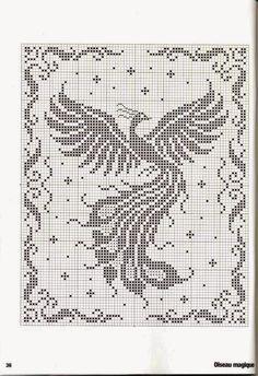 9abab83453ebc06c01eb571e1f7f1c94.jpg (685×1000)