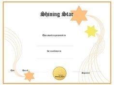 Como criar seu próprio certificado de melhor avó do mundo