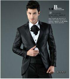 Designer Tuxedos For Men Stylish S Wedding Suit Price