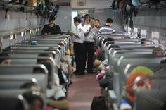 tiket kereta api ekonomi lebaran 2013 - http://jengjot.com/berita/tiket-kereta-api-ekonomi-lebaran-2013