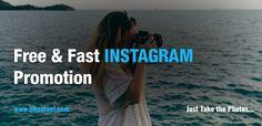 #promotion, #socialmediamarketing, #socialpromotion