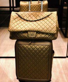 4de7e689621a 29 Great Chanel images   Chanel paris, Chanel bags, Chanel chanel