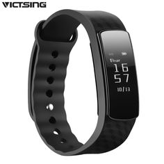 NEW ARRIVAL!   VicTsing Bluetoot...   http://www.zxeus.com/products/victsing-bluetooth-waterproof-wristband-bracelet-smart-heart-rate-monitor-fitness-tracker-touchpad-oled-strap-for-android-ios?utm_campaign=social_autopilot&utm_source=pin&utm_medium=pin