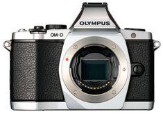 #olympus OM-D EM 5