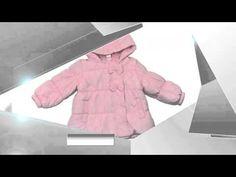Minden, Winter Jackets, Fashion, Moda, Winter Vest Outfits, La Mode, Fasion, Fashion Models, Trendy Fashion