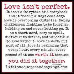 Bob Marley Quote- This was the reading at our wedding <3 | Things ...