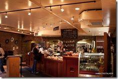 Elliott-Bay-Cafe-8