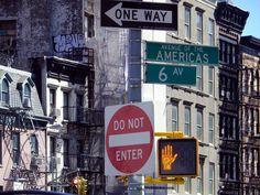 Was macht New York für mich so anziehend? Man weiß nie, was die Stadt als nächste Überraschung bereit hält!....http://welt-sehenerleben.de/Archive/834/new-york-segeln-strand-und-seilbahn/ #NewYork #America #USA #Manhattan #Reisen #Urlaub