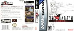 Re-Living a Classic Game Final Fantasy VI GBA Review - See more at: http://theoldschoolgamevault.com/blog/reviews/682-gba-final-fantasy-vi#sthash.Q8xSc4XK.dpuf