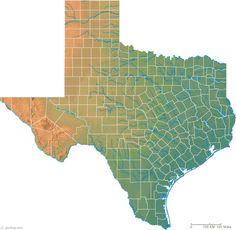 487 Best Maps images