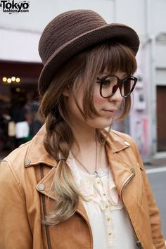 high hair styles japanese hairstyles hair 2120