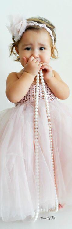 Sweet girl #stylechild