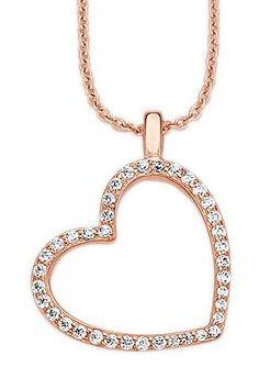 3dc0e3b53a62 67 besten Ketten Bilder auf Pinterest   Chains, Jewelry und Jewelry ...