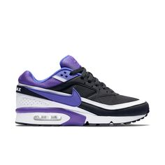 info for 4b42e d85a7 ... Nike Air Max Classic BW – Persian Violet 2016,  2016  AirMaxClassicBW   nike ...