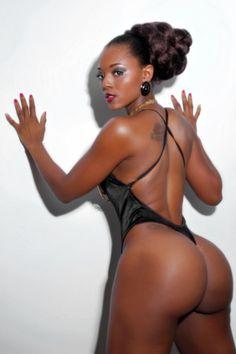 Ebony Beauty Black Beauty Sexy Ebony Girls Ebony Women Black Booties