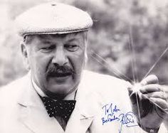Catawiki online auction house: Christopher Challis - Peter Ustinov as Hercule Poirot Jean Stapleton, Evil Under The Sun, Piper Laurie, Peter Ustinov, Death On The Nile, David Suchet, Faye Dunaway, Angela Lansbury, Maggie Smith