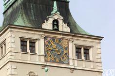 Munich - München - Nationalmuseum