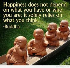 38 Awesome Buddha Quotes On Meditation Spirituality And Happiness 22 Buddhist Quotes, Spiritual Quotes, Wisdom Quotes, Positive Quotes, Life Quotes, Positive Thoughts, Buddha Thoughts, Guy Quotes, Buddhist Teachings