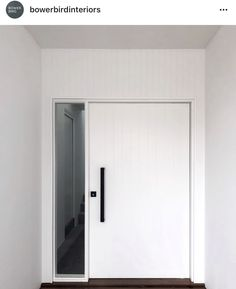Lockers, Locker Storage, Exterior, Cabinet, Mirror, Furniture, Home Decor, Clothes Stand, Decoration Home