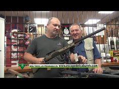 Escape del cabure. programa de caza y pesca en Argentina - YouTube Outdoors, Youtube, Fictional Characters, Tactical Rifles, Pistols, Hunting, Fishing, Argentina, Outdoor Rooms