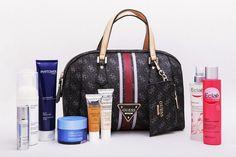 """#BeauteParisXTrustMeConcours : remportez mon """"Beautybag"""" avec Trust Me Communications"""