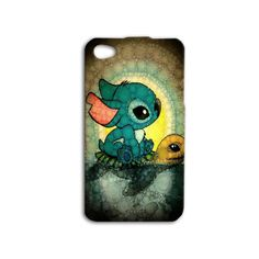 Funny iPhone Case Cute iPhone Case Funny iPod by SkipsCasePlace, $19.01