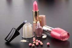 Los mejores trucos de expertos en maquillaje.