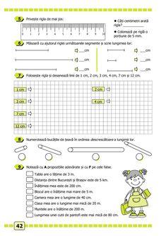Math For Kids, Activities For Kids, After School, Iris, Printables, Map, Children Activities, Print Templates, Location Map