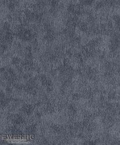 Schlichtes Uni-Tapete mit Fell-Struktur - Pop Skin von Rasch