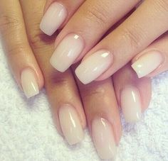 Image via We Heart It https://weheartit.com/entry/161113385 #acrylic #cute #glamour #luxury #nails #pretty #varnish